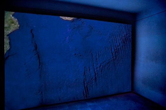 G.ARTH - Fichte Bunker
